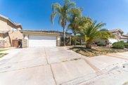 26462     Silverado Court, Moreno Valley image