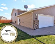 4759 Townsite Place S, Fargo image