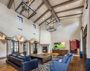8601 N 59th Place, Paradise Valley image