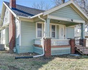 9409 E 16th Street S, Independence image