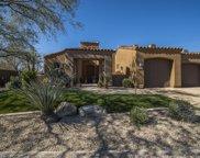 8575 E Angel Spirit Drive, Scottsdale image