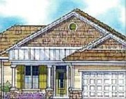 2993 Breezy Meadows Drive, Clearwater image
