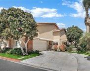 7871     Moonmist Circle, Huntington Beach image