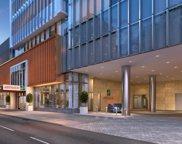 301 Broad  S Street Unit #1603, Philadelphia image