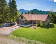 343  Olympic Drive, Sandpoint image
