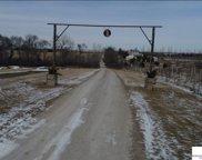 57 C Road, Eagle image