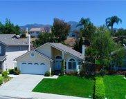21116     Briarwood Lane, Rancho Santa Margarita image