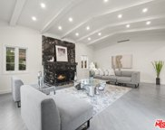 301   S Almont Drive, Beverly Hills image