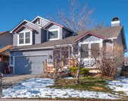 10647 Kipling Way, Westminster image