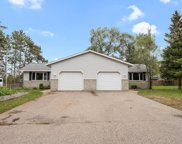 2911-2913 GREEN DRIVE, Plover image