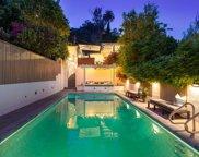 8524     Ridpath Drive, Los Angeles image