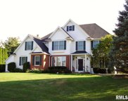 530  Goodsill, East Galesburg image