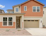 758 W Winchester Drive, Chandler image