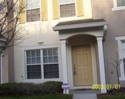 4425 Barnstead Drive, Riverview image