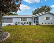 9426 Se 174th Place Road, Summerfield image