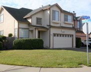 200 Filbert Court, Suisun City image