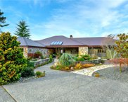 2392 Williams Rd, Oak Harbor image