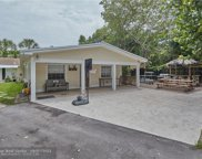 1648 SW 28th Ave, Fort Lauderdale image