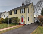 24 Lincoln  Street, West Haven image