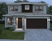 155 12th Avenue S, Safety Harbor image