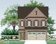 70 Morgan Place Dr, Buford image