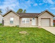 4285 Murdock Avenue, Dayton image