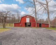 1116 & 1120 Dicus Mill   Road, Millersville image