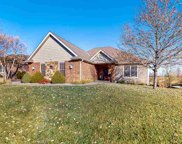 7120 S 97th Street, Lincoln image
