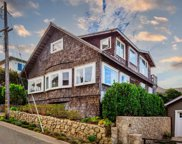 112 2nd St, Pacific Grove image