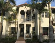 8485 Nw 51st Ter, Doral image