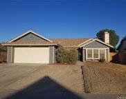 38116     Meadow Wood Street, Palmdale image