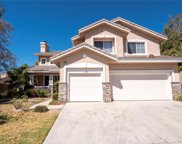14203 Sequoia Road, Canyon Country image