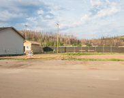 7427 Railway  Avenue, Fort McMurray image