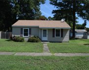 2402 Youngman Road, South Chesapeake image