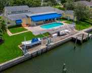 4908 Andros Drive, Tampa image