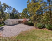 36 Riding Rock  Road, Clyde image