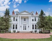 94 Taber Hill Road, Stowe image
