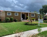 1180 Nightingale Av, Miami Springs image