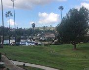 1414     La Loma Drive, San Marcos image