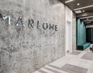 1211 Caroline Street Unit 1702, Houston image