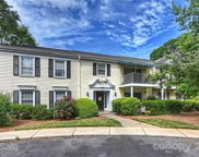 8350 Meadow Lakes  Drive, Charlotte image