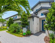 7584 Morgan  Way, Naples image