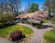 1 Mansion  Dr, Glen Cove image