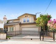 1317     Lyndon Street, South Pasadena image
