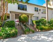 1111     Larrabee Street, West Hollywood image