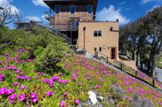 127 Cormorant Way, Watsonville image