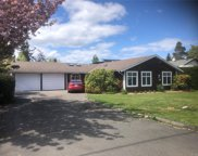 815 Sunray  Rd, Parksville image