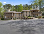 1106 Woodcliff Drive, Sandy Springs image