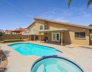 15619 N 45th Place, Phoenix image