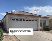 4731 E Dry Creek Road, Phoenix image